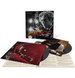 Vinilo Bob Dylan - More Blood More Tracks: The Bootleg Series 14 (2 Lp)