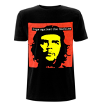 Camiseta Rage Against The Machine CHE