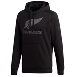 Sudadera All Blacks 324547