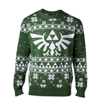 Jersey The Legend of Zelda 324853