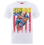 Camiseta Superman 324878