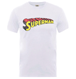 Camiseta Superman 324880