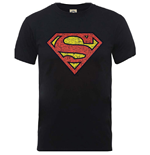 Camiseta Superman 324881