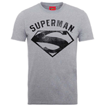 Camiseta Superman 324887