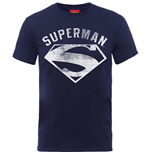 Camiseta Superman 324888