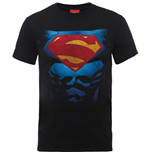 Camiseta Superman 324891