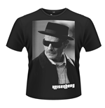 Camiseta Breaking Bad 325013