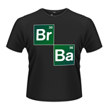 Camiseta Breaking Bad 325014