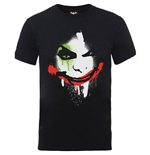 Camiseta Batman 325078