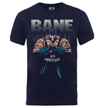 Camiseta Batman 325079