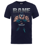Camiseta Batman 325080