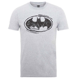 Camiseta Batman 325082