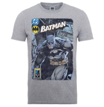 Camiseta Batman 325086