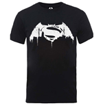 Camiseta Batman 325088