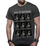 Camiseta Batman 325089