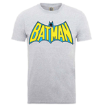 Camiseta Batman 325092