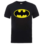 Camiseta Batman 325093