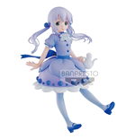 Is the Order a Rabbit? Figura Chino 15 cm