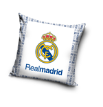 Cojín Real Madrid 325329