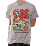 Camiseta Looney Tunes 325814
