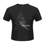 Camiseta Linkin Park 325817