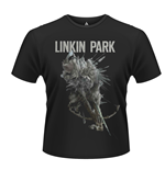 Camiseta Linkin Park 325818