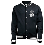 Chaqueta Sons of Anarchy 326694