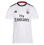 Camiseta Benfica 2018-2019 Away