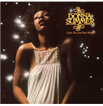 Vinilo Donna Summer - Love To Love You Baby [40Th An