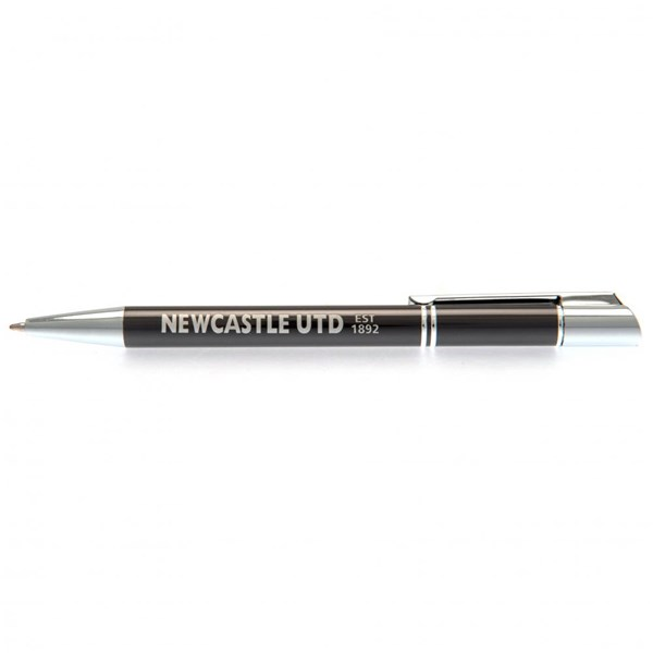 Bolígrafo Newcastle United 327554