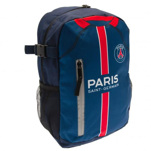 Mochila Paris Saint-Germain 327566