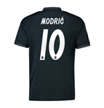 Camiseta 2018/2019 Real Madrid 327603