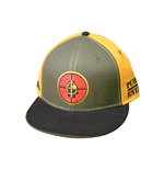 Gorra Public Enemy 327698