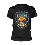 Camiseta Five Finger Death Punch 327886