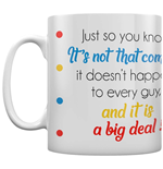Taza Friends 328125