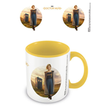 Taza Doctor Who 328129