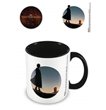 Taza Doctor Who 328130