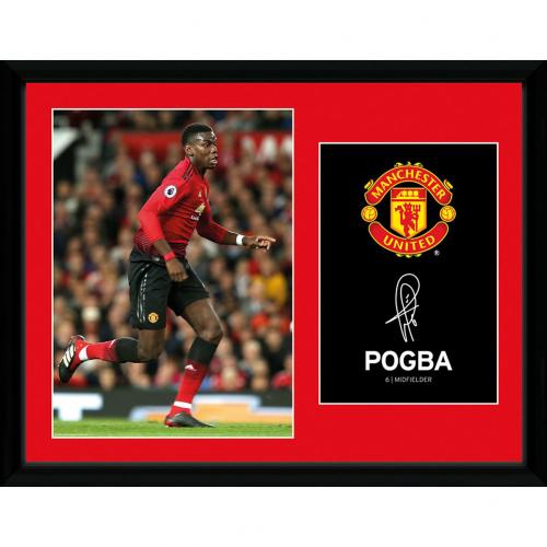 Copia Manchester United FC 328438