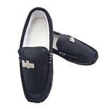 Chancletas The Beatles DROP T