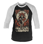 Camiseta Opeth HAXPROCESS