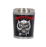 Vaso Motorhead WAR PIG / ACE OF SHADES