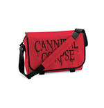 Bolso Messenger Cannibal Corpse 328571