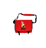 Bolso Messenger Asterix THUMBS