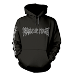 Sudadera Cradle Of Filth The Principle Of Evil Made Flesh