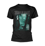 Camiseta Cradle Of Filth DUSK AND HER EMBRACE