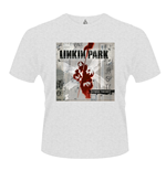 Camiseta Linkin Park 329017