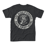 Camiseta Gas Monkey Garage 329025
