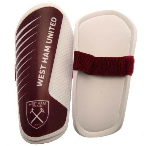 Espinilleras West Ham United 329252