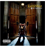 Vinilo Kanye West - Late Registration (2 Lp)