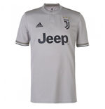 Camiseta Juventus 2018-2019 Away